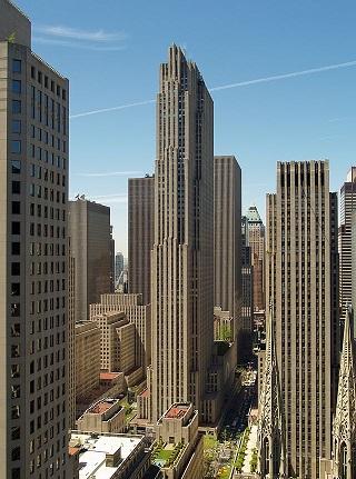 640px-GE_Building_by_David_Shankbone.jpg