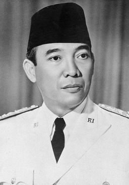 640px-Presiden_Sukarno.jpg