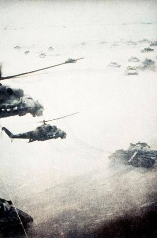 640px-SovietafghanwarTanksHelicopters.jpg