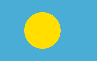 800px-Flag_of_Palau_svg5.png