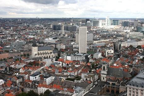Brussels_skyline_1003.jpg