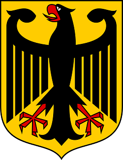 Coat_of_arms_of_Germany_svg.png