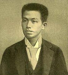 Emilio_Aguinaldo_(ca__1898).jpg