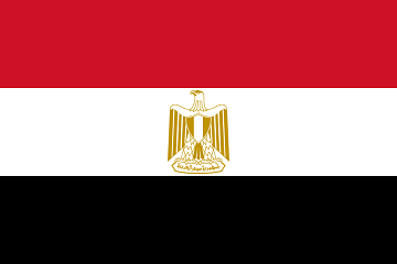 Flag_of_Egypt_svg5.png