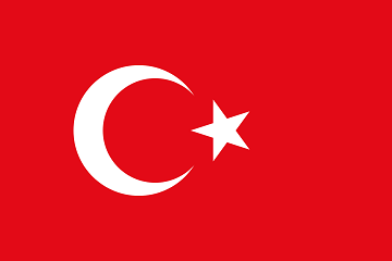 Flag_of_Turkey_svg.png