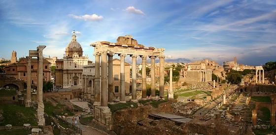 Forum_Romanum_Rom.jpg