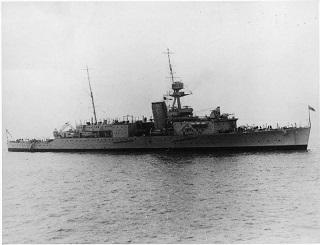 HMS_Vindictive_cruiser.jpg