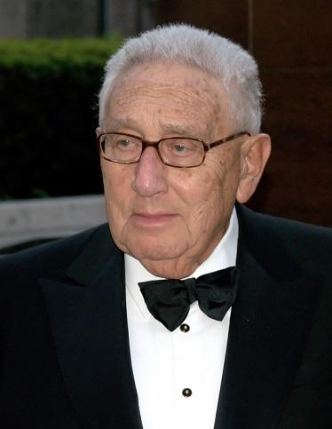 Henry_Kissinger_Shankbone_Metropolitan_Opera_2009.jpg