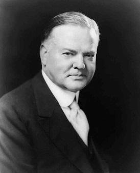 Herbert_Hoover.jpg