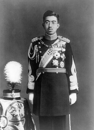 Hirohito_in_dress_uniform.jpg