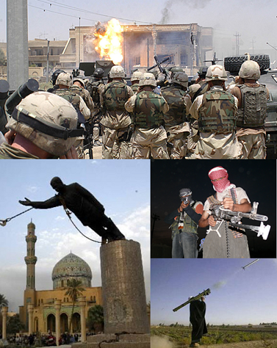 Iraq_War_montage.png