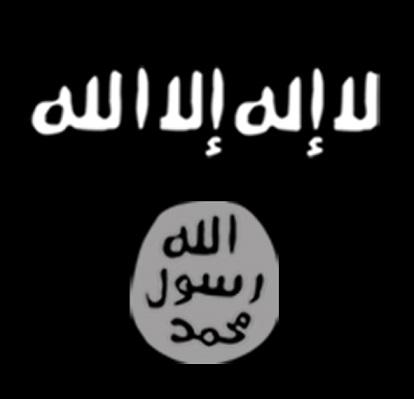「平等」「公正」「弱者の救済」「平和」を求める宗教♥
