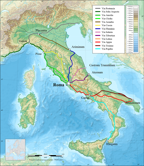Italy_topographic_map-ancient_Roman_roads.png