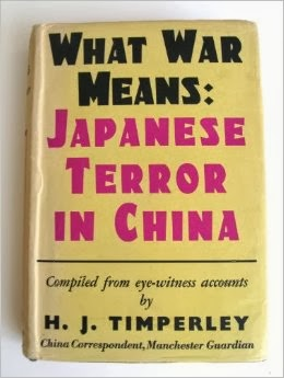 Japanese-terror-in-China-a-documentary-recordh-j-timperley.jpg