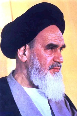 Khomeini_portrait.jpg