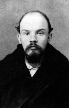 Lenin-1895-mugshot.jpg