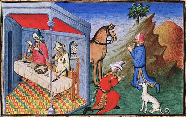 Marco_Polo-cannibalism.jpg