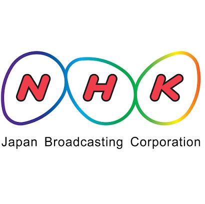 NHK.png