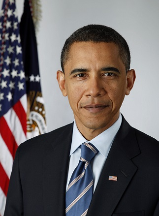 Official_portrait_of_Barack_Obama.jpg