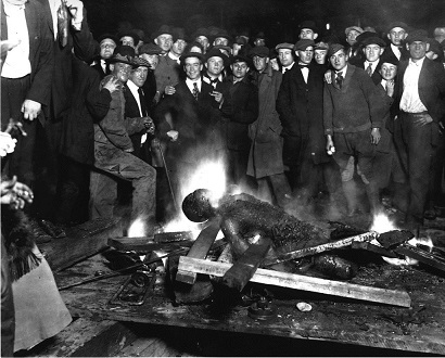 Omaha_courthouse_lynching.jpg