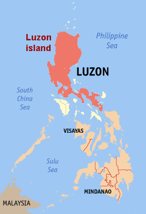 Ph_locator_map_luzon.png
