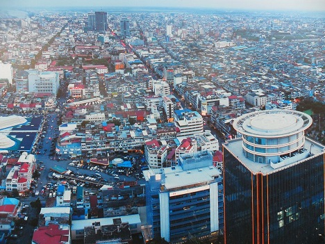Phnom_Penh.jpg