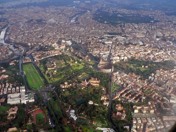 Roma_dallaereo.jpg