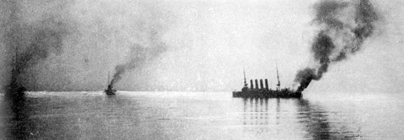 Russian_Crusier_Variag_on_fire_in_Chemulpo_harbour.jpg
