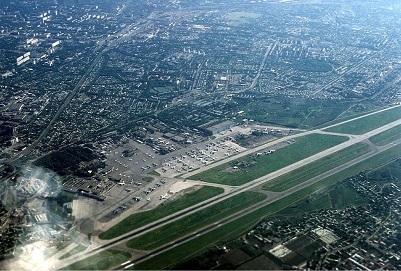 Tashkent_Airport_Wallner.jpg