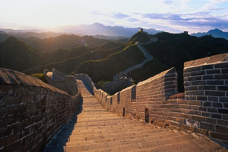 The_Great_wall_-_by_Hao_Wei.jpg