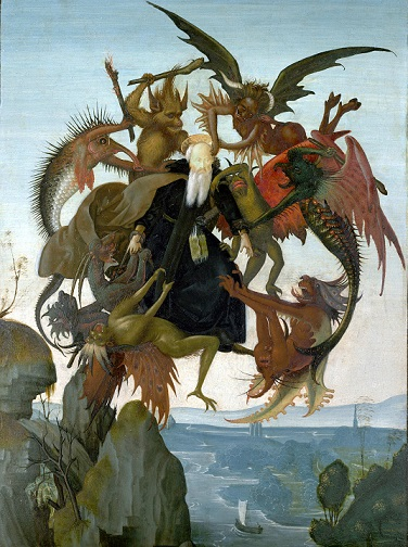 The_Torment_of_Saint_Anthony_(Michelangelo).jpg
