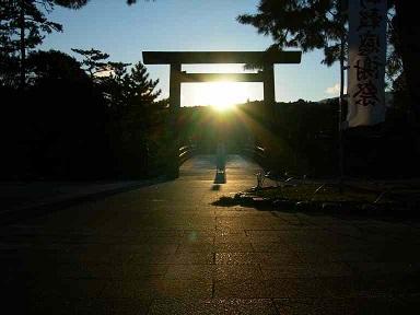 Uji-bashi_03.jpg