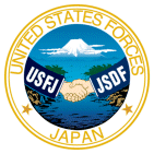 United_States_Forces_Japan.png