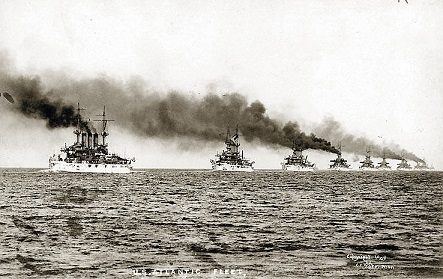 Us-atlantic-fleet-1907.jpg