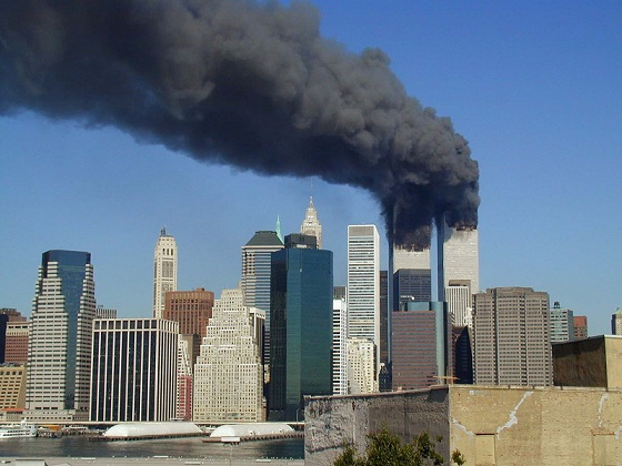 WTC_smoking_on_9-11.jpg