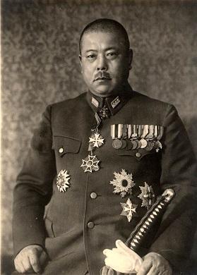 YamashitaTomoyuki.jpg