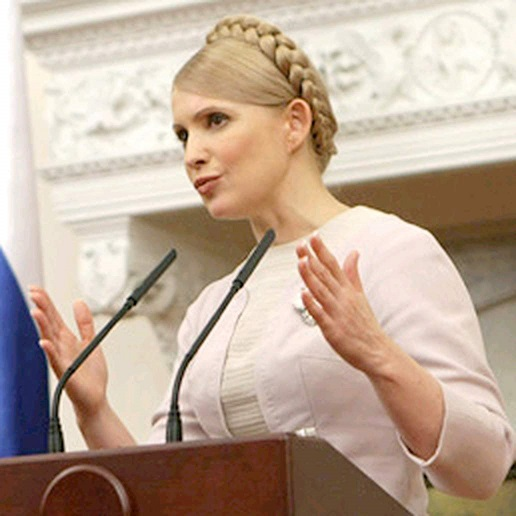 美人だから、何やっても、良いんです♥ (ウクライナ)
