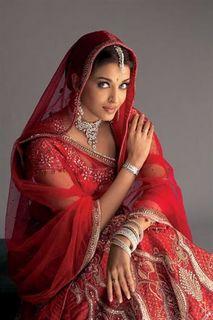 aishwarya-rai-bachchan-thumbnail2.jpg