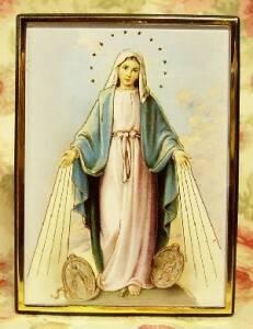 【驚愕】イエスの実像。。。聖母マリアが不倫をして産んだ「婚外子」なの♥