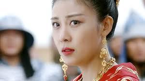 【絶句】朝鮮貴族の優雅な生活♥