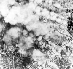 k-17.jpg