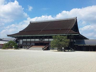 kyotogosho002-3.jpg
