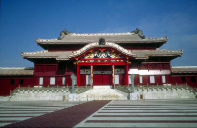 【裏山】 沖縄で年収1000万円♥