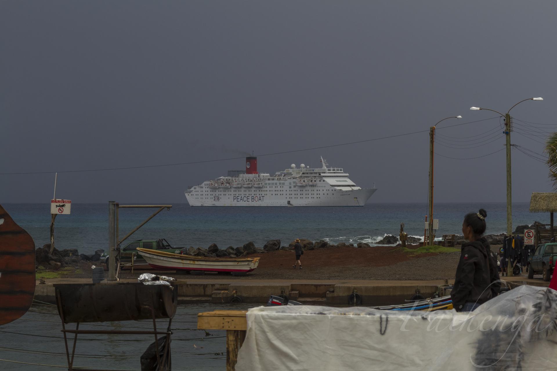 barco35.jpg