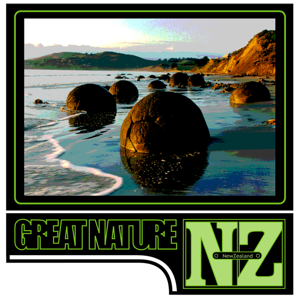 greatNZC003a.jpg
