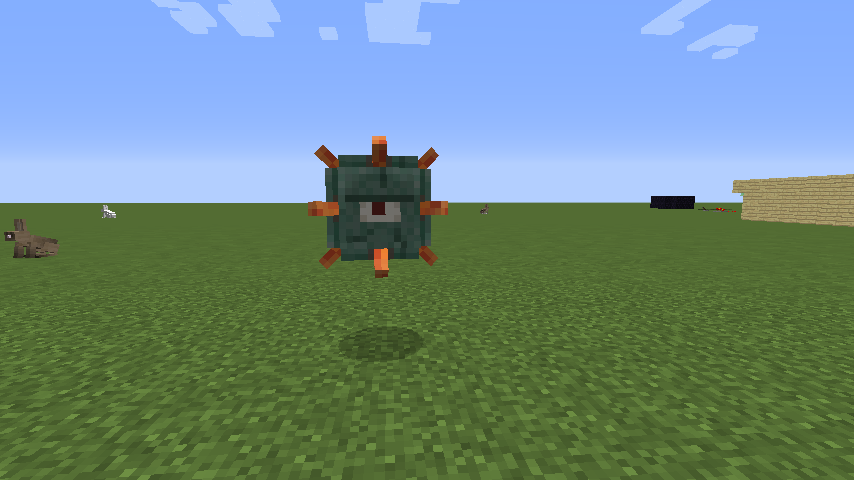 minectraft 180005