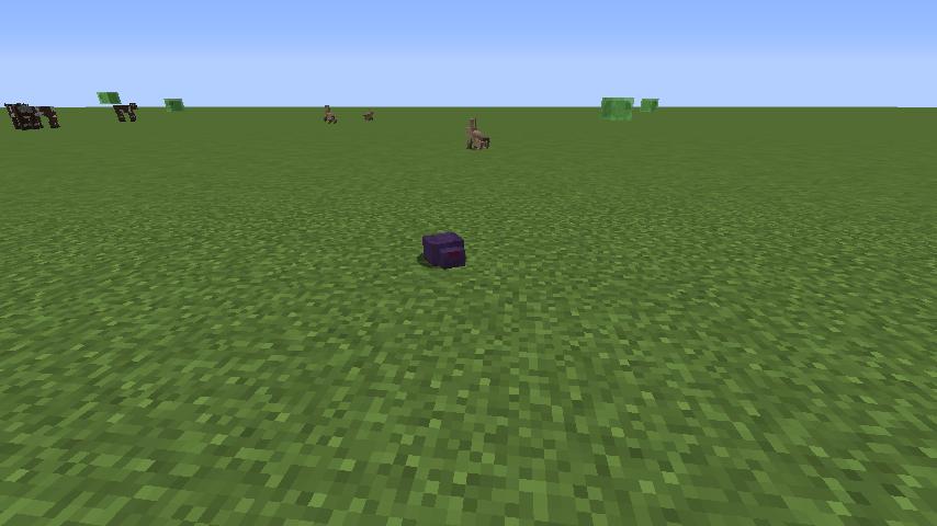 minecraft180006.png