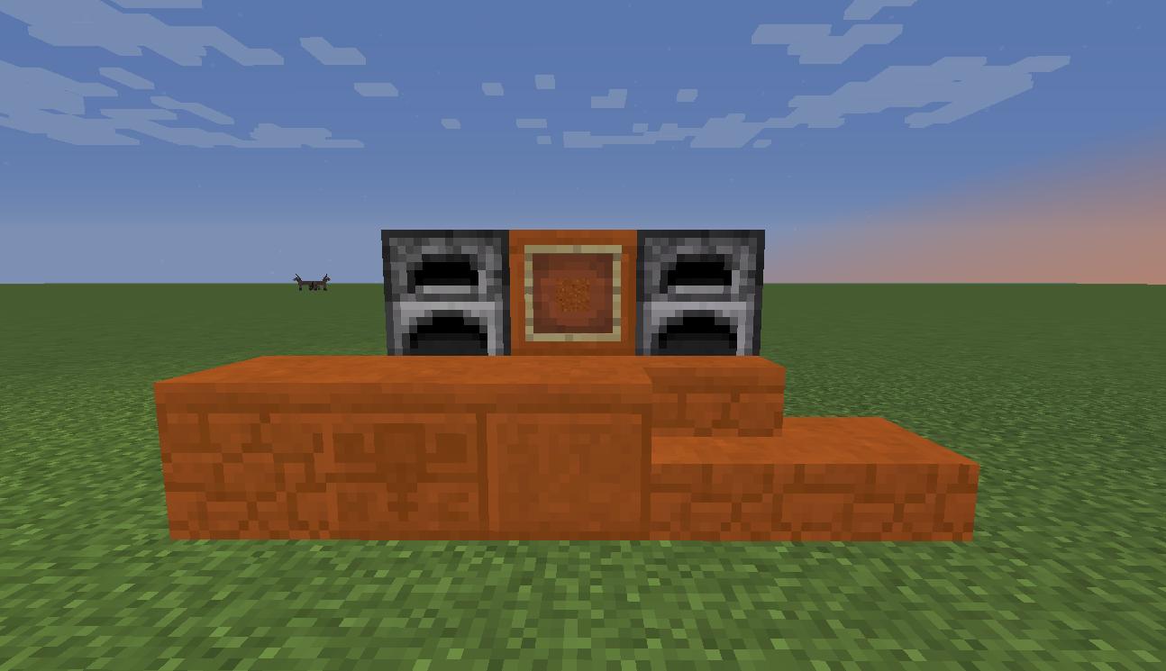 minecraft180007.png