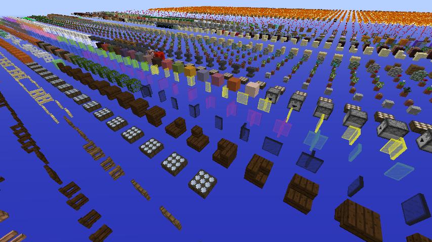 minecraft180009.png