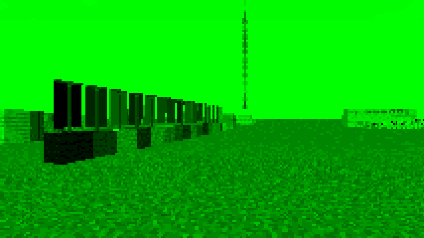 minecraft180018.png